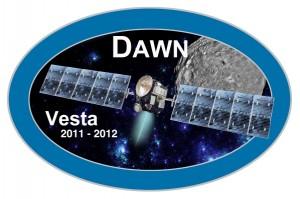 dawn_vesta