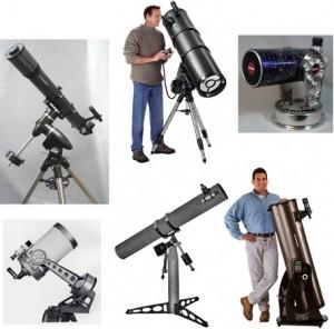 teleskopu_tipai