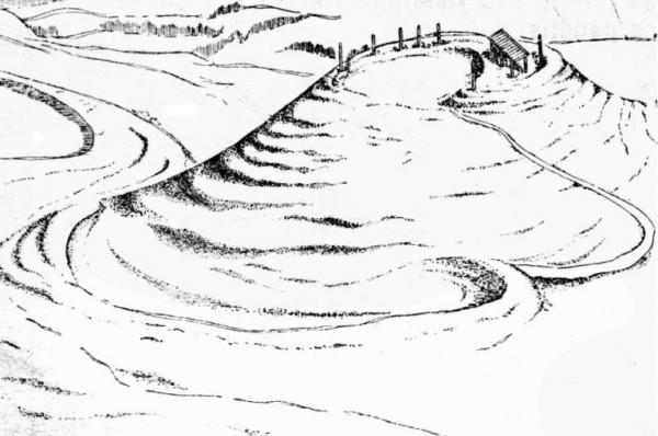 Birutės kalno observatorija