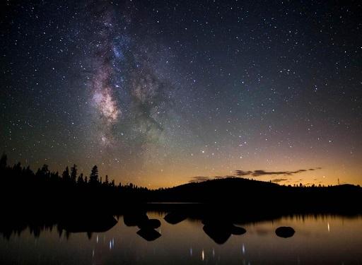 zvaigdetas-dangus