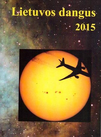 lietuvos-dangus-2015
