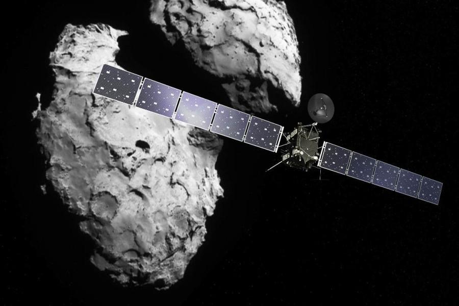 Rosetta_kometa-900x600